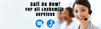 General Locksmith Store Columbus, OH 614-335-6032